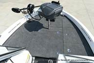 2021 Ranger Boats boat for sale, model of the boat is 212LS Reata w/250HP Mercury Pro-XS & Image # 35 of 50