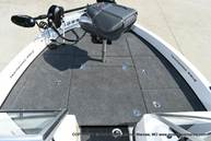 2021 Ranger Boats boat for sale, model of the boat is 212LS Reata w/250HP Mercury Pro-XS & Image # 36 of 50