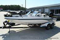 2021 Ranger Boats boat for sale, model of the boat is 212LS Reata w/250HP Mercury Pro-XS & Image # 5 of 50