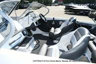 2021 Ranger Boats boat for sale, model of the boat is 212LS Reata w/250HP Mercury Pro-XS & Image # 6 of 50