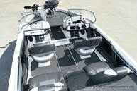 2021 Ranger Boats boat for sale, model of the boat is 212LS Reata w/250HP Mercury Pro-XS & Image # 7 of 50