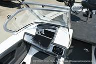 2021 Ranger Boats boat for sale, model of the boat is 212LS Reata w/250HP Mercury Pro-XS & Image # 9 of 50