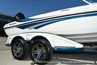 2021 Ranger Boats boat for sale, model of the boat is 212LS Reata w/250HP Mercury Pro-XS & Image # 41 of 50