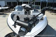2021 Ranger Boats boat for sale, model of the boat is 212LS Reata w/250HP Mercury Pro-XS & Image # 44 of 50