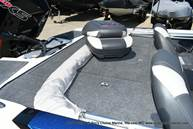 2021 Ranger Boats boat for sale, model of the boat is 212LS Reata w/250HP Mercury Pro-XS & Image # 49 of 50