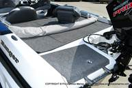 2021 Ranger Boats boat for sale, model of the boat is 212LS Reata w/250HP Mercury Pro-XS & Image # 50 of 50