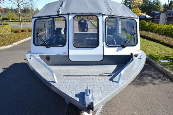 2019 Spartan boat for sale, model of the boat is 185 Astoria & Image # 8 of 27