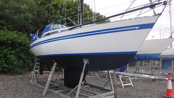 Jaguar_Yachts_Lynx_29