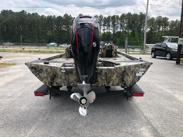 2021 Ranger Boats boat for sale, model of the boat is RT188 & Image # 2 of 29