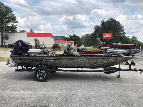 2021 Ranger Boats boat for sale, model of the boat is RT188 & Image # 4 of 29