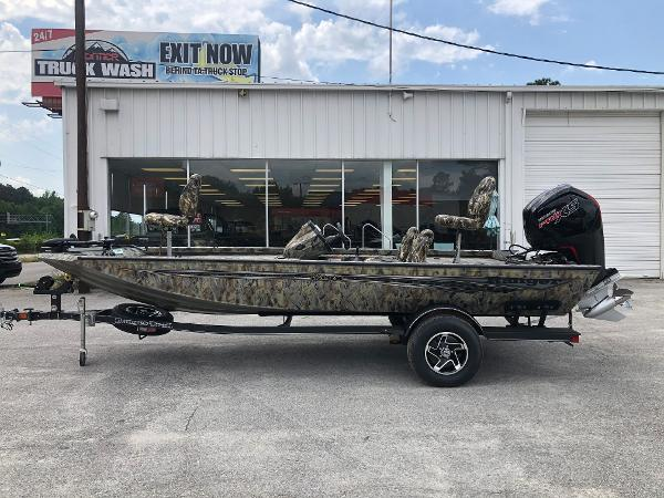2021 Ranger Boats boat for sale, model of the boat is RT188 & Image # 7 of 29