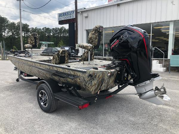 2021 Ranger Boats boat for sale, model of the boat is RT188 & Image # 8 of 29