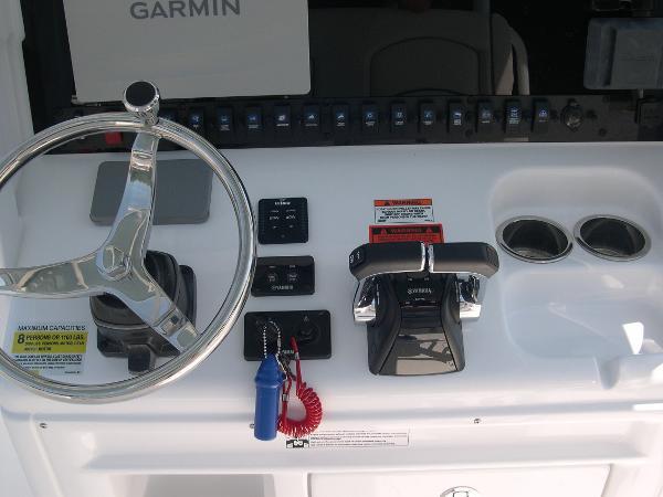 Gamefish 25 Photo 38