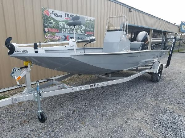 2021 Xpress boat for sale, model of the boat is H190B & Image # 13 of 13