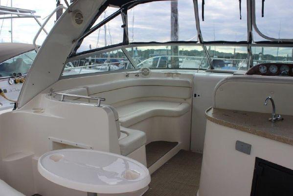 NY 5991 KM Knot 10 Yacht Sales