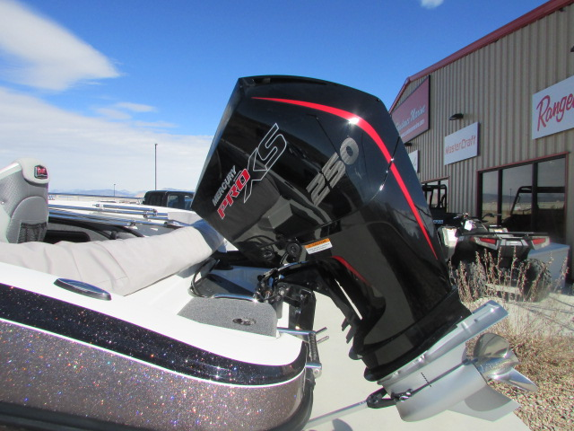 2021 Ranger Boats boat for sale, model of the boat is 2080 MS & Image # 11 of 12