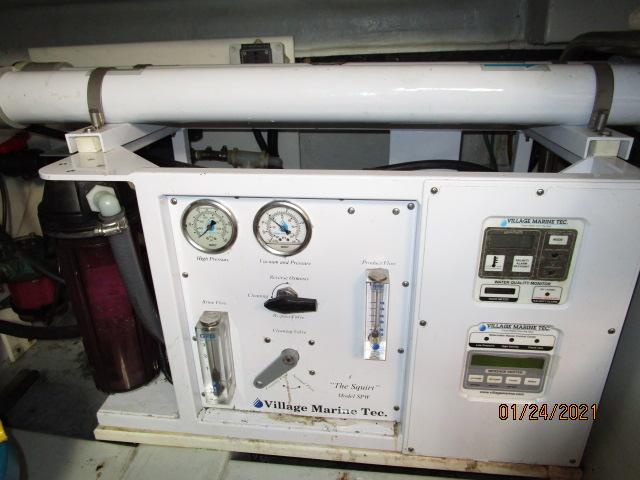 57′ Selene 2005