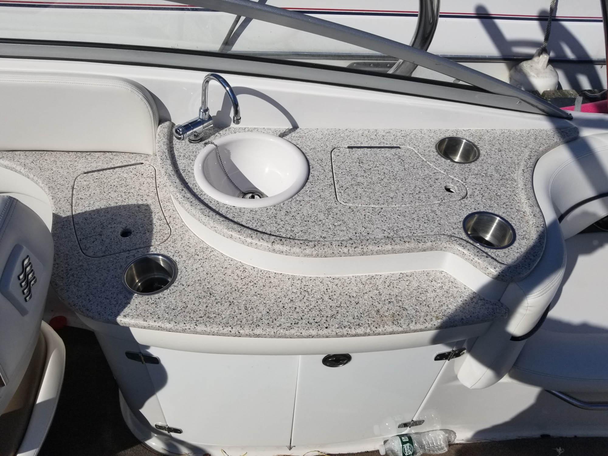 NY 5710 RP Knot 10 Yacht Sales