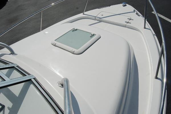 2013 Sea Hunt boat for sale, model of the boat is Victory 225 & Image # 4 of 16