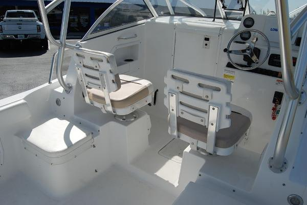 2013 Sea Hunt boat for sale, model of the boat is Victory 225 & Image # 5 of 16
