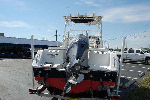 2013 Sea Hunt boat for sale, model of the boat is Victory 225 & Image # 13 of 16