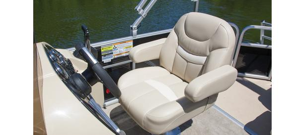 2014 Sweetwater boat for sale, model of the boat is 2086 & Image # 6 of 9