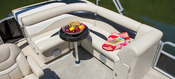 2014 Sweetwater boat for sale, model of the boat is 2086 & Image # 7 of 9