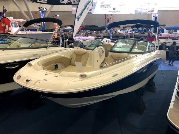 2019 SOUTHWIND 2400 SD for sale