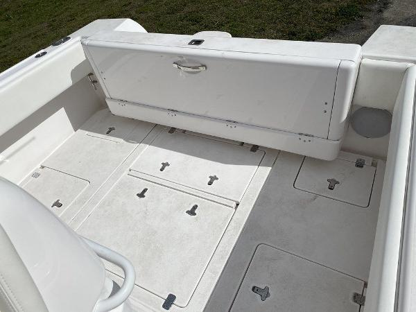 2020 Intrepid boat for sale, model of the boat is 300 Center Console & Image # 13 of 14