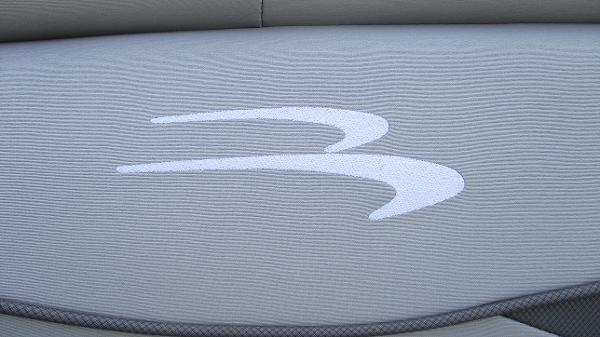 2021 Bennington boat for sale, model of the boat is 22 SVSR & Image # 45 of 48