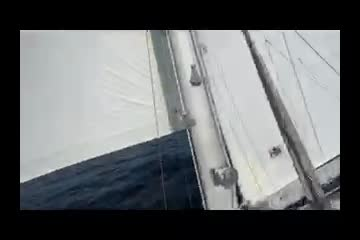 Southern Cross 31 video