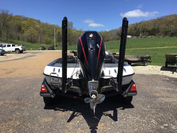2021 Ranger Z520C Cup thumbnail