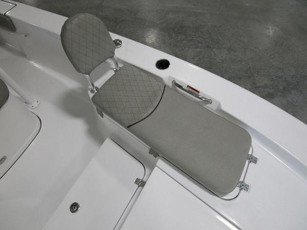 2021 Sportsman Boats boat for sale, model of the boat is Masters 247 Bay Boat & Image # 41 of 45