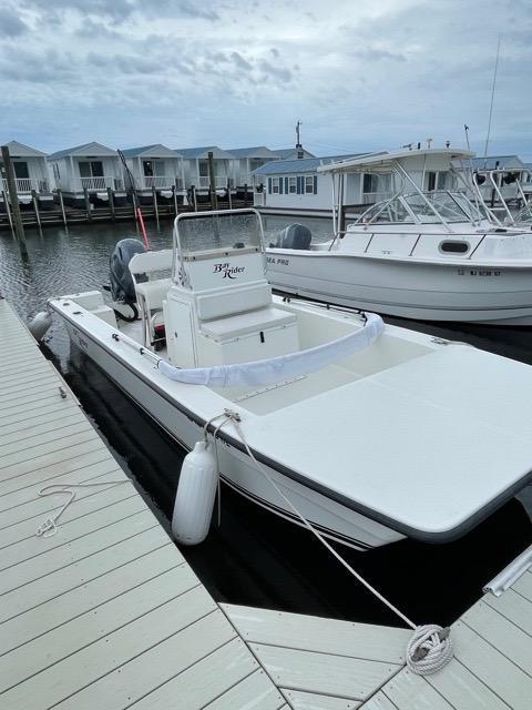 NJ 6426 SC Knot 10 Yacht Sales