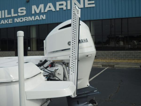 2020 Caymas boat for sale, model of the boat is 26 HB & Image # 14 of 37