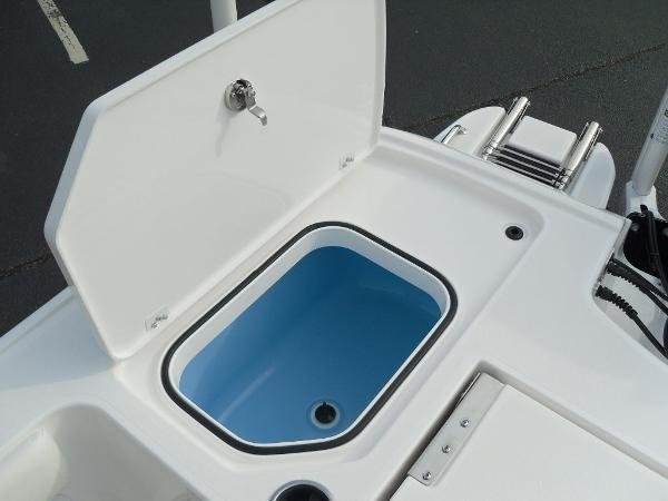 2020 Caymas boat for sale, model of the boat is 26 HB & Image # 31 of 37