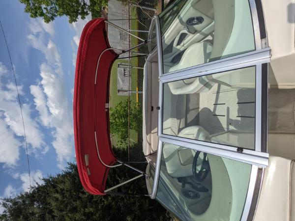 2007 Bryant boat for sale, model of the boat is 190 & Image # 9 of 10