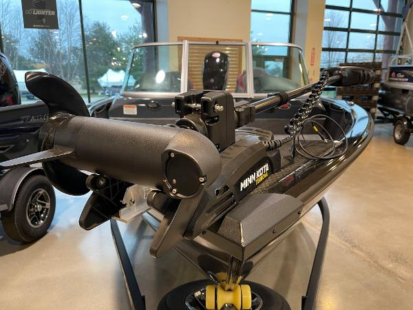 2021 Ranger Boats boat for sale, model of the boat is VS1882 WT & Image # 19 of 44