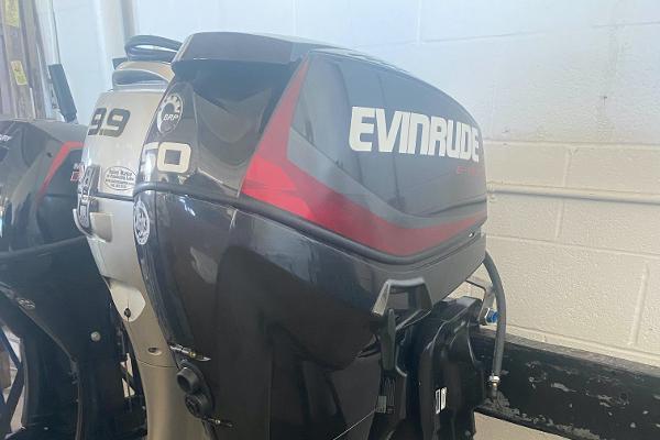 2021 Evinrude E50DPGL thumbnail