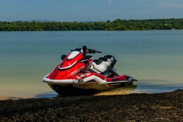 2019 Yamaha boat for sale, model of the boat is FX Limited SVHO & Image # 5 of 14