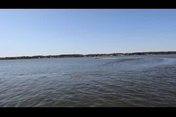 Sea Ray 270 SUN DECK video