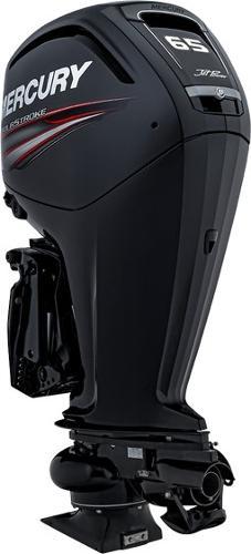 2021 MERCURY FourStroke Jet Outboard 65 hp image