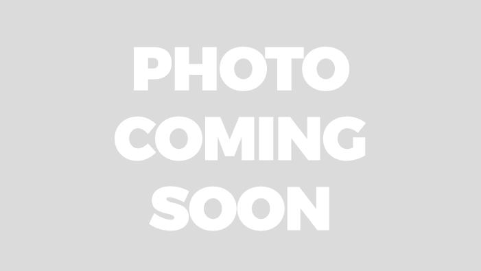 2019 Scout 215XSF thumbnail
