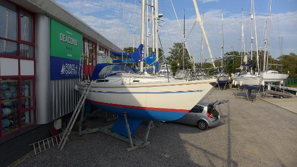 Sadler_Yachts_29