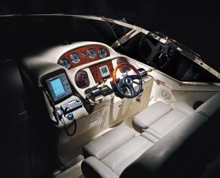 M 6022 JP Knot 10 Yacht Sales
