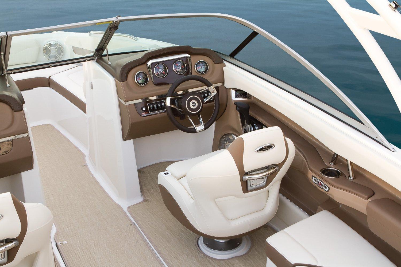 Knot 10 Yacht Sales