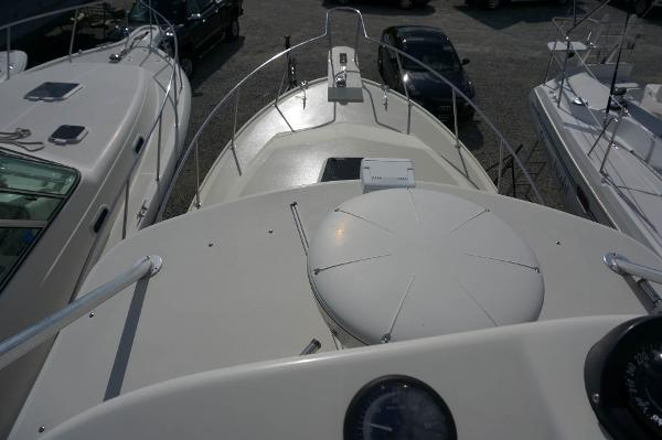 29' Blackfin, Listing Number 100873356, - Photo No. 5