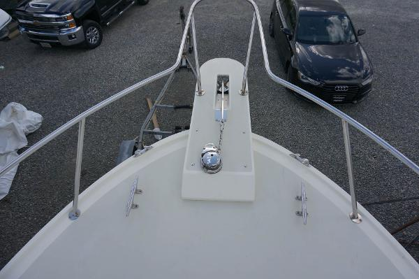 29' Blackfin, Listing Number 100873356, - Photo No. 6