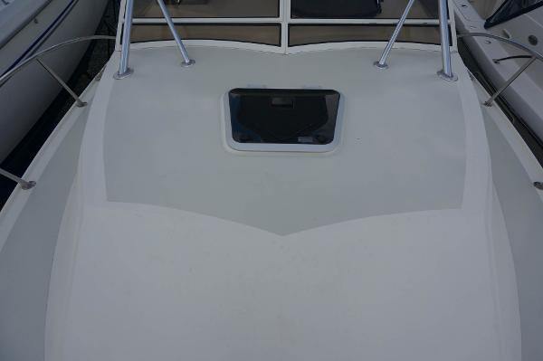 29' Blackfin, Listing Number 100873356, - Photo No. 8