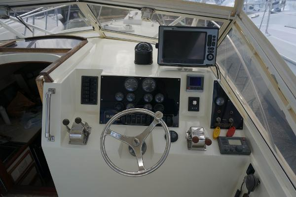 29' Blackfin, Listing Number 100873356, - Photo No. 14